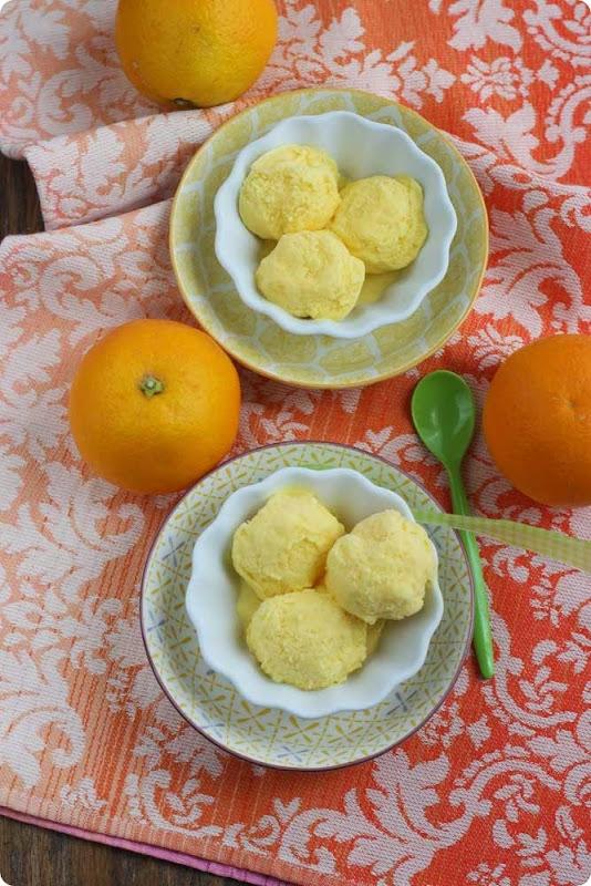 helado-de-naranja-2