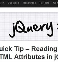 10 indispensables tutoriales para empezar a usar jQuery