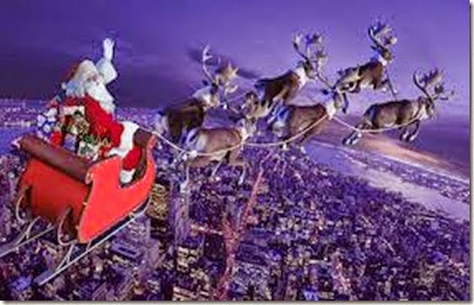 santa-sleigh_1780995a