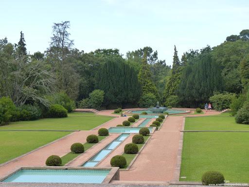 jardines-fundacion-serralves.JPG