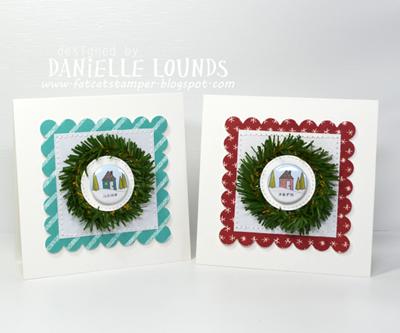 C4C264Squared_A_DanielleLounds