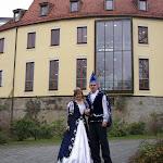 2007 - Schlüsselübergabe 2007 - 10.11.2007