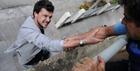 francisco-cai de um predio - vidas-em-jogo