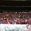 Österreich - Deutschland, 3.6.2011, Wiener Ernst-Happel-Stadion, 7.jpg