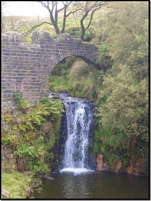 2705waterfall