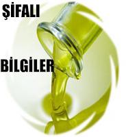 Screenshot of Şifalı Bitkiler Kitabı