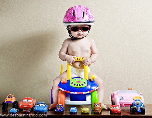 fotos criativas fofas criancas jason lee desbaratinando  (35)