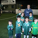 2007 OIA INDOOR SOCCER FALL 001.jpg