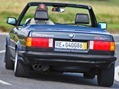 BMW-E30-3-Series-Convertible-18