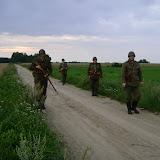 Święto pułkowe 065.JPG