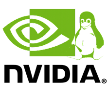 Nvidia sta per sospendere il supporto per GeForce 6.x e 7.x in Linux