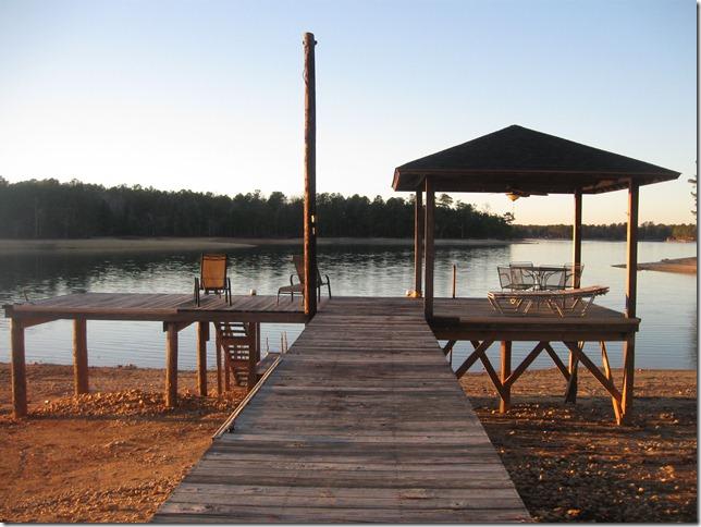 lake christmas 2012 022