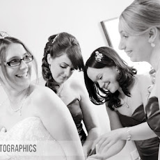 Wotton-House-Wedding-Photography-LJPhoto-CDB-(102).jpg