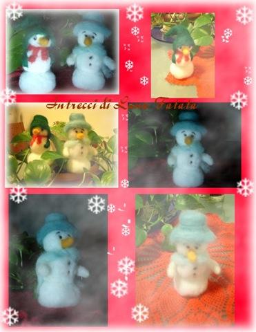 Snow0