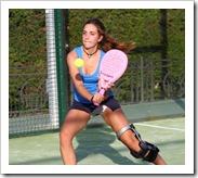 El Mundial de Menores en Melilla arranca a un ritmo frenético después de la presentación oficial.