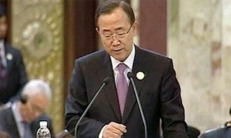 Ban-Ki-moon-speaking-to-t-011