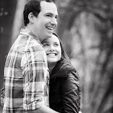 pre-wedding-photography-caz-rob-(20).jpg