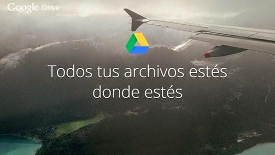 google-drive-promocion-terabyte