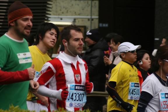 ikusukimaraton1.jpg