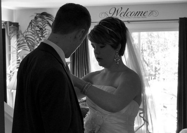 [wedding-manteo-0747.jpg]