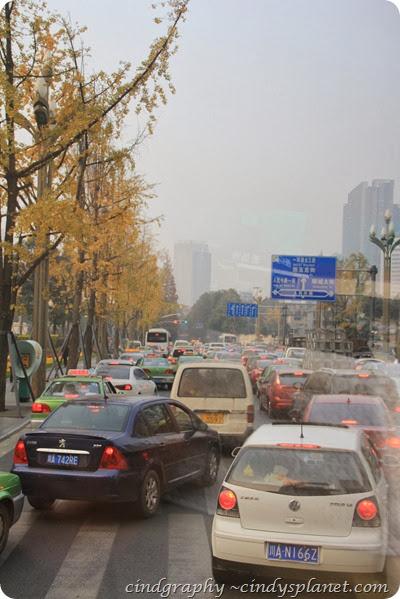 Chengdu542