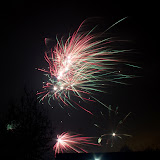 Vuurwerk Jaarwisseling 2011-2012 11.jpg
