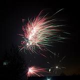 Vuurwerk Jaarwisseling 2011-2012 11.jpg