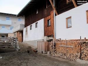 5-6258-Zillertal-Arena-ski_rw.jpg