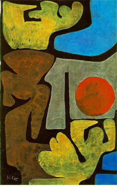 Klee, Paul (10).jpg