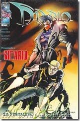 P00004 - Diablo #4