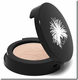 Long-lasting Eye Shadow - Bashful Flamingo