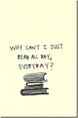 leggere dove e quando
