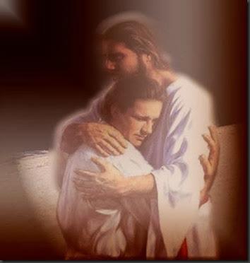 AMAR A JESUS