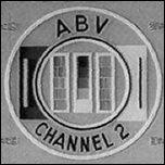 ABV2_testcard
