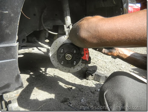 myvi-disk-brake-13