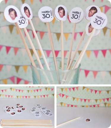 party-custom-drink-sticks-1