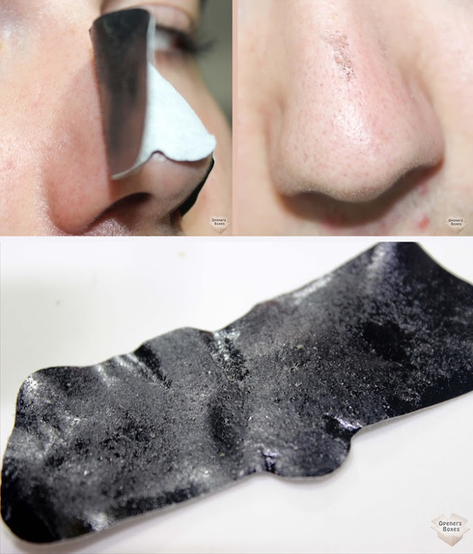 Nose_Strip_08