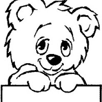 coloriage-message-38.jpg