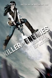 killer of enemies cover_thumb[2]