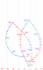 03DoubleFold-Intrinsictiny.yL1gLLRci1bP.jpg
