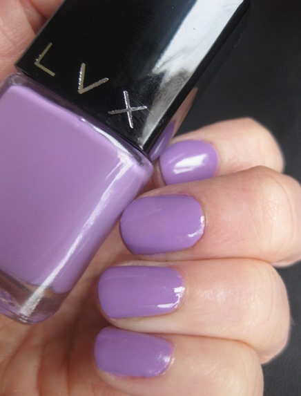 LVX-Azalea-purple-nail-polish-swatches