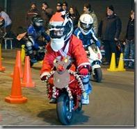 20101219 Mini Bike Club Peterlee-189