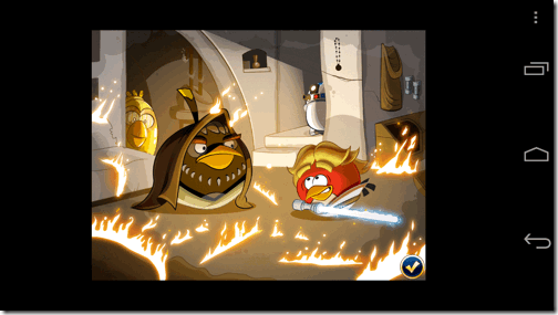 Angry Birds Star Wars-06