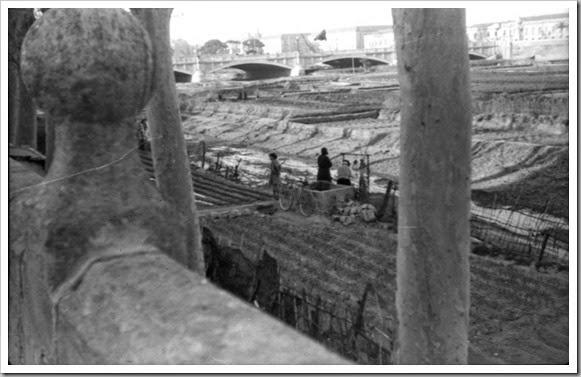 1944 la bola herreriana