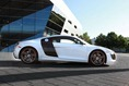 2012-Audi-R8-Exclusive-Selection-6