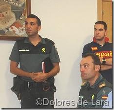 ©Dolores de Lara (145)