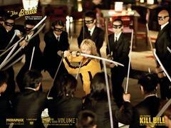 kill-bill-the-bride