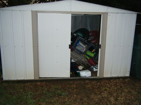 shed2