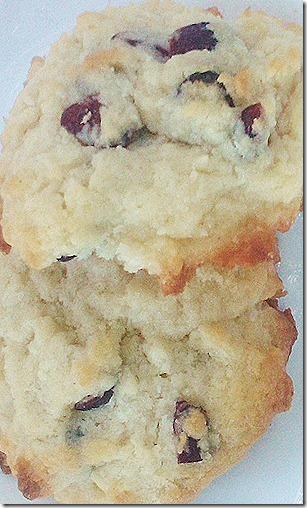 corn cookies 076