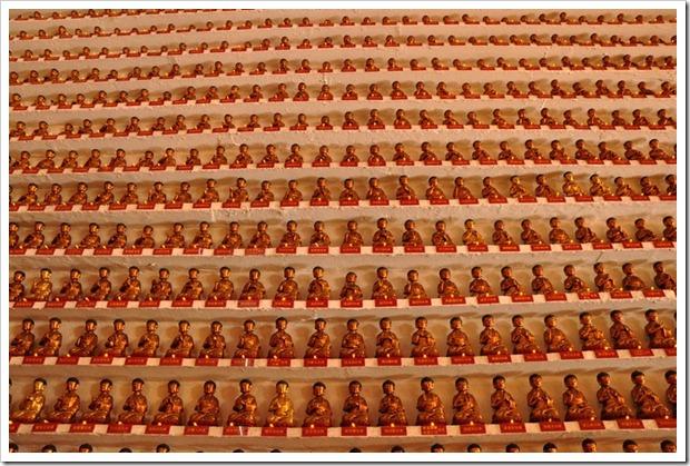 10000-buddhas-monastery-10[2]